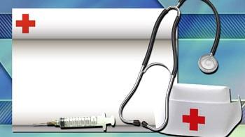 Что знает медицина о лимфе