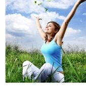 Гельмостоп и отличное здоровье